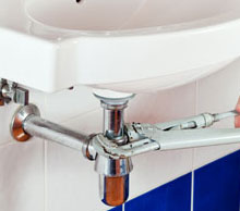 24/7 Plumber Services in Brea, CA